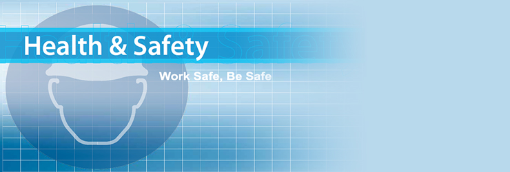 Health, Safety, Environment & Quality